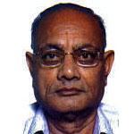 Babubhai Patel (1953 - 1956) - babubhai-patel2