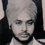 <b>Didar Singh</b> Jandu - didar-singh-jandu1